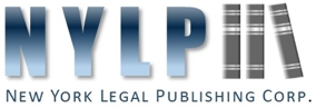 NYLP Logo